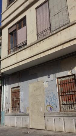151716 - Apartamento en venta en Valencia / C. Los Angeles n