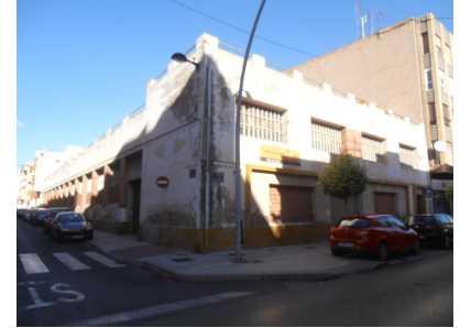 Solares en Villarreal/Vila-real (32314-0001) - foto3