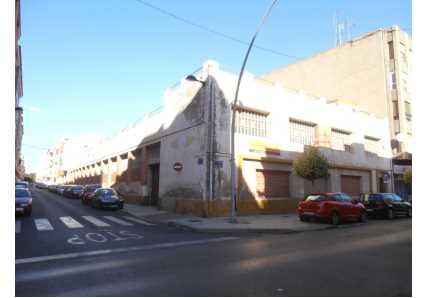 Solares en Villarreal/Vila-real - 0