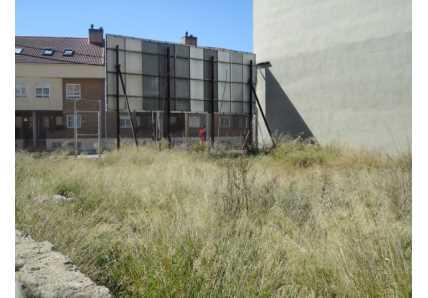 Solares en Zaragoza (32334-0001) - foto5