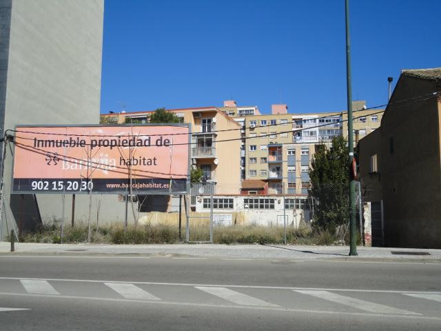 Solares en Zaragoza (32334-0001) - foto4