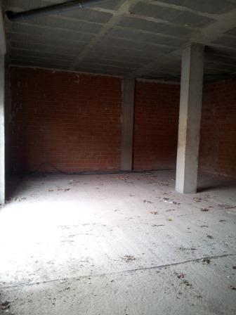 Locales en Burriana (M62044) - foto9