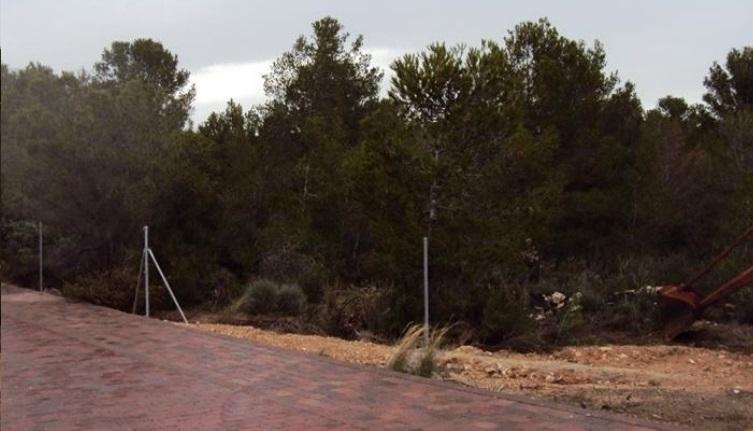 Solares en Mont-roig del Camp (32385-0001) - foto3