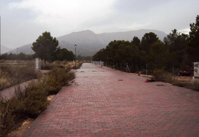 Solares en Mont-roig del Camp (32385-0001) - foto2