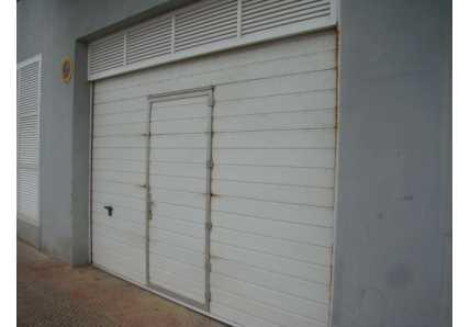 Garaje en Mah�n - 0
