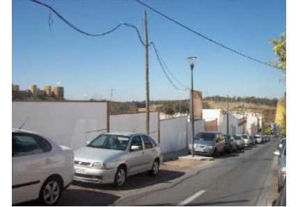 Solares en Alcal� de Guadaira (32419-0001) - foto2