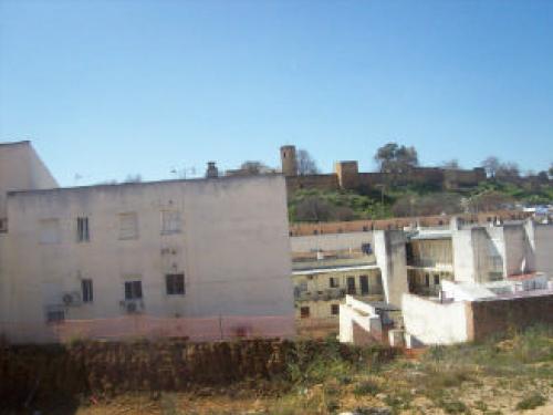 Solares en Alcal� de Guadaira (32419-0001) - foto1