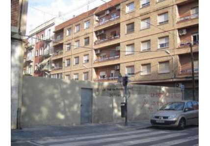 Solares en Valencia - 0