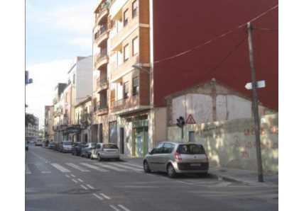 Solares en Valencia (32421-0001) - foto3