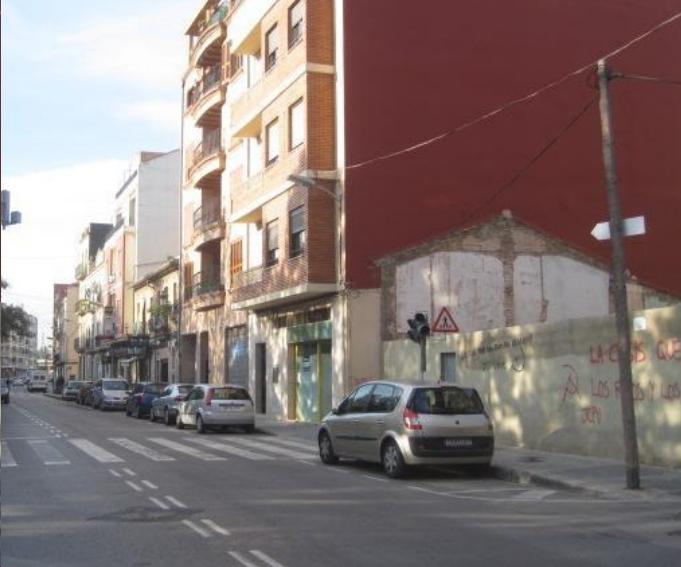 Solares en Valencia (32421-0001) - foto0