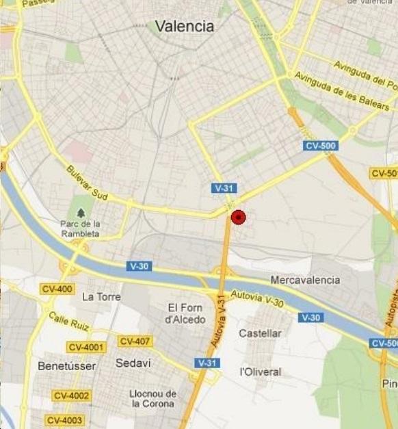 Solares en Valencia (32421-0001) - foto2