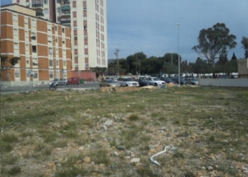 Solares en Almazora/Almassora (32447-0001) - foto1