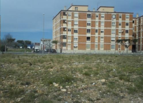Solares en Almazora/Almassora (32447-0001) - foto0
