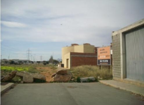 Solares en Almazora/Almassora (32447-0001) - foto3