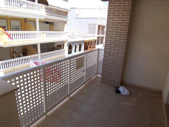 Apartamento en Moncofa (M62676) - foto9