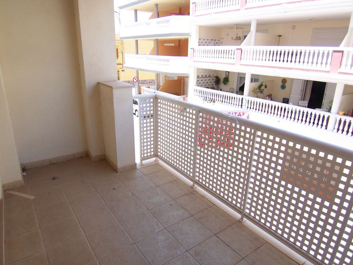 Apartamento en Moncofa (M62676) - foto23