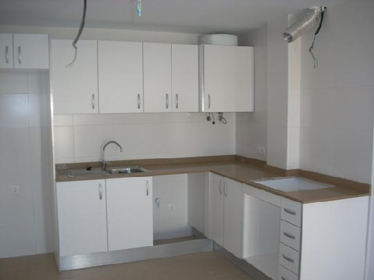 Apartamento en Moncofa (M62676) - foto10