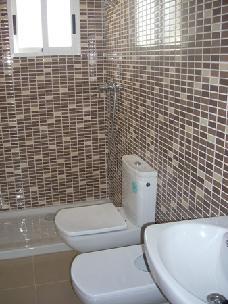 Apartamento en Moncofa (M62676) - foto17