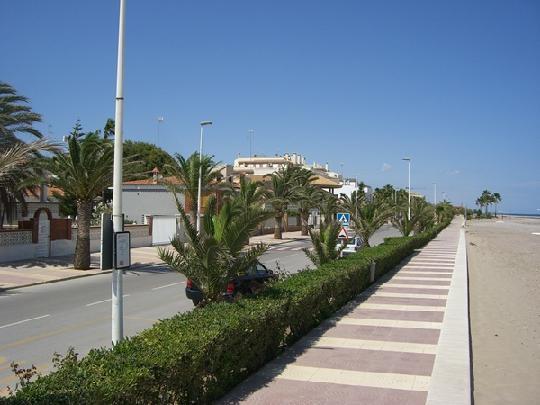 Apartamento en Moncofa (M62676) - foto26