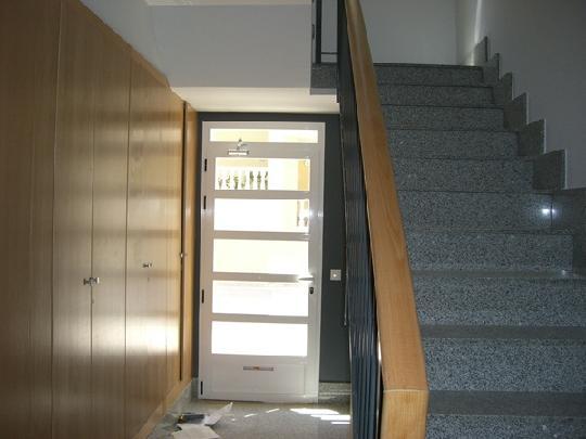 Apartamento en Moncofa (M62676) - foto32