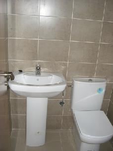 Apartamento en Moncofa (M62676) - foto12