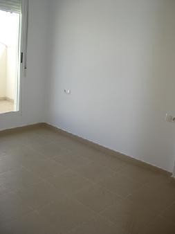Apartamento en Moncofa (M62676) - foto28
