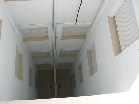 Apartamento en Moncofa (M62676) - foto15