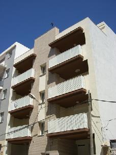 Apartamento en Moncofa (M62676) - foto0