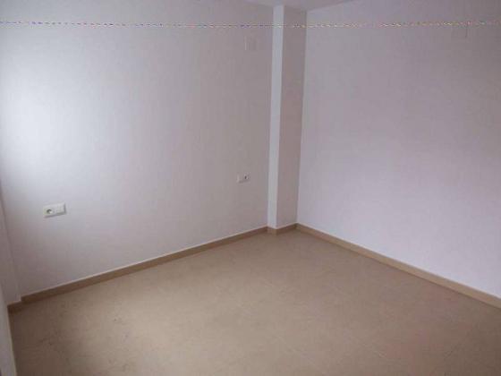Apartamento en Moncofa (M62676) - foto6