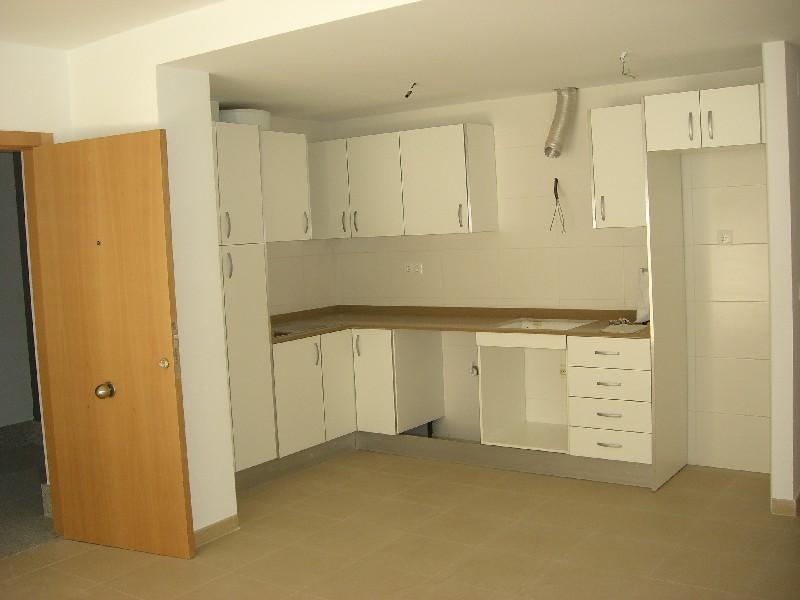 Apartamento en Moncofa (M62676) - foto7