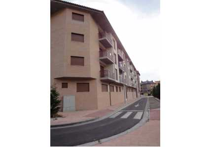 Apartamento en Sabi��nigo (32478-0001) - foto20