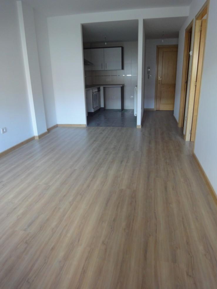 Apartamento en Sabi��nigo (32478-0001) - foto4