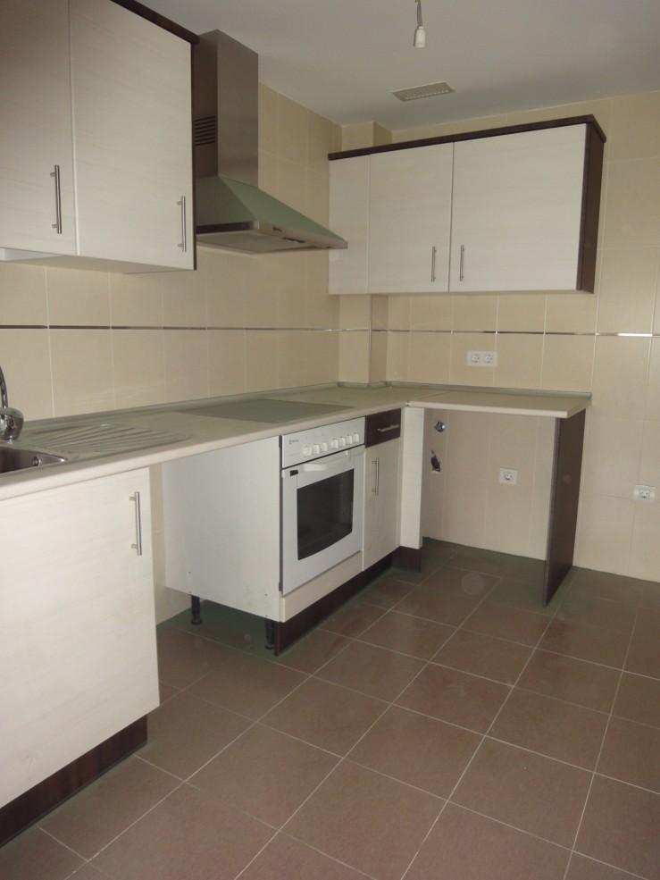 Apartamento en Sabi��nigo (32478-0001) - foto5