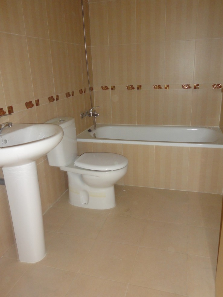 Apartamento en Sabi��nigo (32478-0001) - foto6