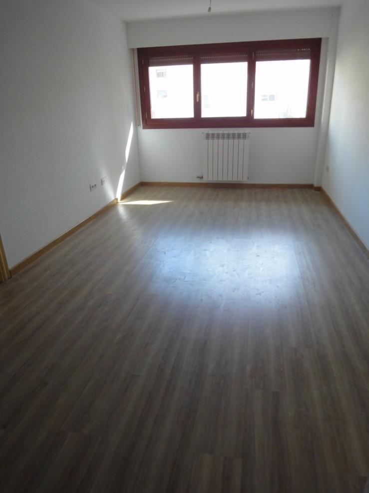 Apartamento en Sabi��nigo (32478-0001) - foto11
