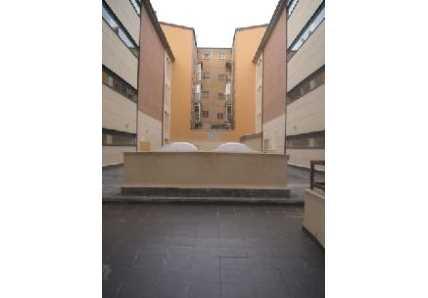 Apartamento en Sabi��nigo - 0
