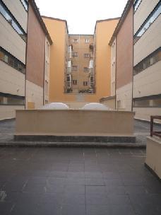 Apartamento en Sabi��nigo (32478-0001) - foto1