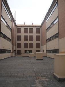 Apartamento en Sabi��nigo (32478-0001) - foto3
