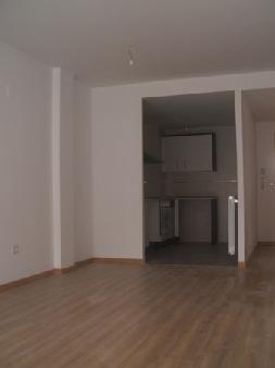 Apartamento en Sabi��nigo (32478-0001) - foto13