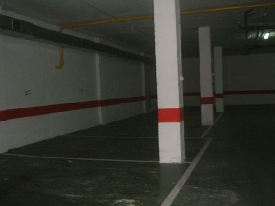 Apartamento en Sabi��nigo (32478-0001) - foto16