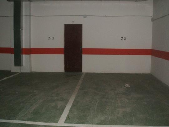 Apartamento en Sabi��nigo (32478-0001) - foto17