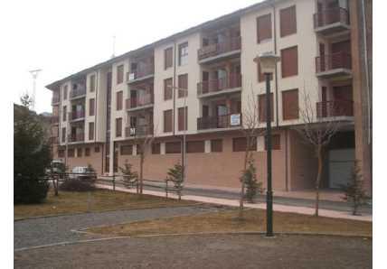 Apartamento en Sabi��nigo - 1