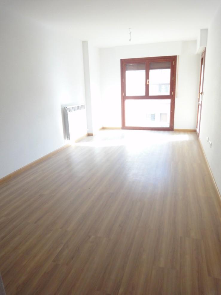 Apartamento en Sabi��nigo (32478-0001) - foto10