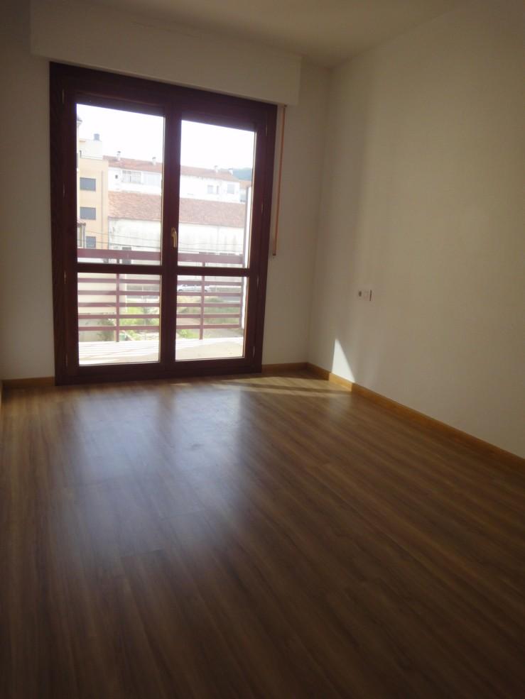 Apartamento en Sabi��nigo (32478-0001) - foto9