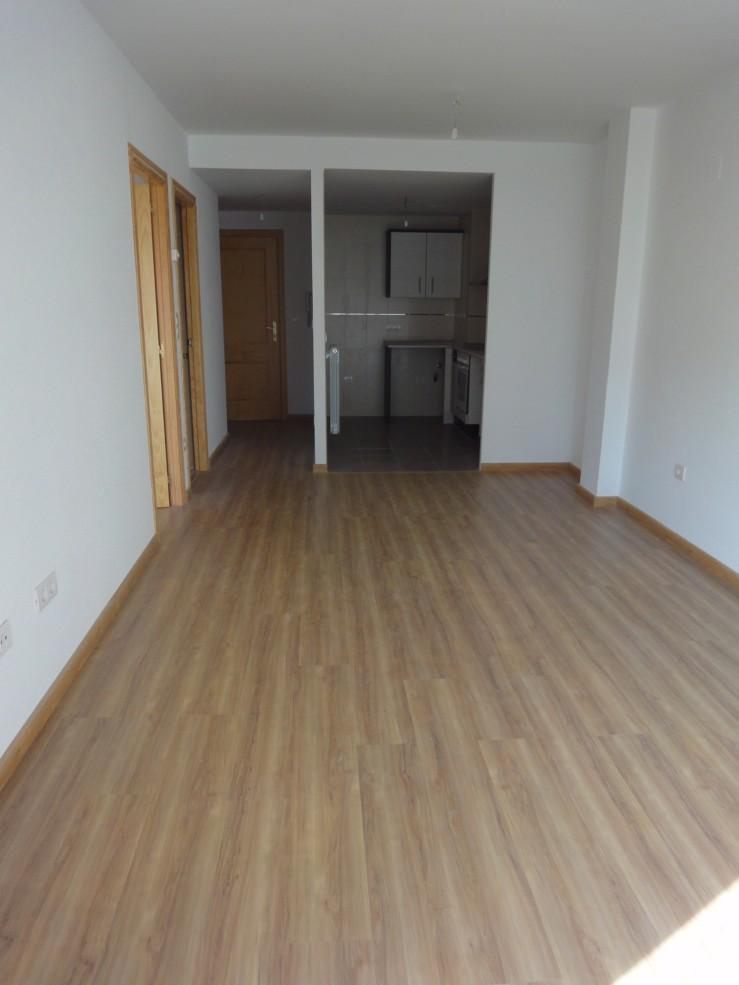 Apartamento en Sabi��nigo (32478-0001) - foto7