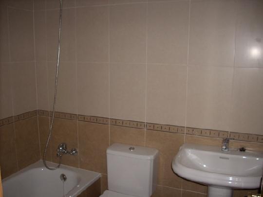 Apartamento en Recas (M64121) - foto8