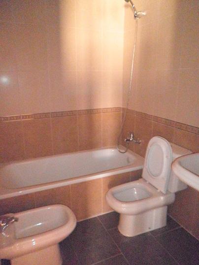 Apartamento en Recas (M64121) - foto9