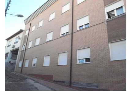 Apartamento en Recas (M64121) - foto21