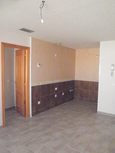 Apartamento en Recas (M64121) - foto6