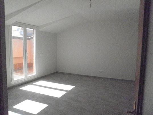 Apartamento en Recas (M64121) - foto13